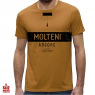 eco T-shirt pot Belge