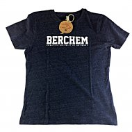 T-SHIRT BERCHEM CREATIVES